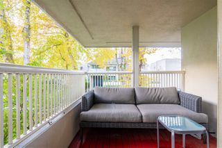 Photo 22: 103 3626 W 28TH Avenue in Vancouver: Dunbar Townhouse for sale (Vancouver West)  : MLS®# R2497100