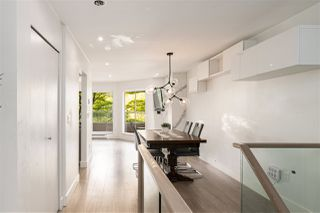 Photo 14: 103 3626 W 28TH Avenue in Vancouver: Dunbar Townhouse for sale (Vancouver West)  : MLS®# R2497100