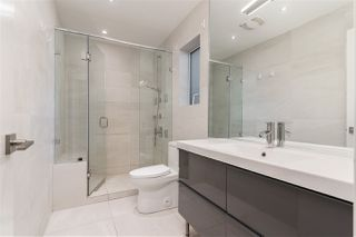 Photo 19: 103 3626 W 28TH Avenue in Vancouver: Dunbar Townhouse for sale (Vancouver West)  : MLS®# R2497100