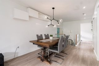Photo 11: 103 3626 W 28TH Avenue in Vancouver: Dunbar Townhouse for sale (Vancouver West)  : MLS®# R2497100