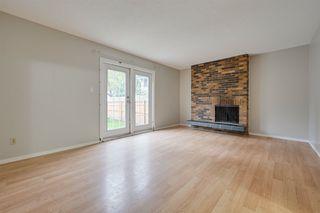 Photo 15:  in Edmonton: Zone 15 House Half Duplex for sale : MLS®# E4214229