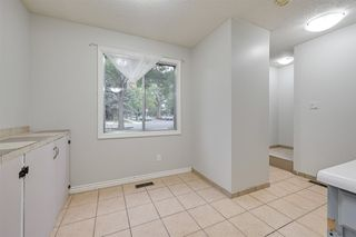 Photo 23:  in Edmonton: Zone 15 House Half Duplex for sale : MLS®# E4214229