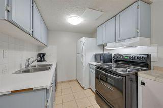 Photo 27:  in Edmonton: Zone 15 House Half Duplex for sale : MLS®# E4214229