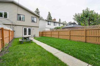 Photo 10:  in Edmonton: Zone 15 House Half Duplex for sale : MLS®# E4214229