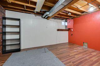 Photo 40:  in Edmonton: Zone 15 House Half Duplex for sale : MLS®# E4214229
