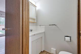 Photo 14:  in Edmonton: Zone 15 House Half Duplex for sale : MLS®# E4214229