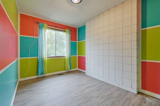 Photo 36:  in Edmonton: Zone 15 House Half Duplex for sale : MLS®# E4214229