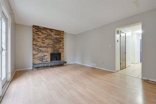 Photo 16:  in Edmonton: Zone 15 House Half Duplex for sale : MLS®# E4214229