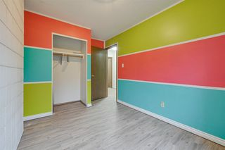 Photo 37:  in Edmonton: Zone 15 House Half Duplex for sale : MLS®# E4214229