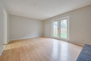 Photo 17:  in Edmonton: Zone 15 House Half Duplex for sale : MLS®# E4214229