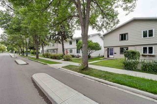 Photo 3:  in Edmonton: Zone 15 House Half Duplex for sale : MLS®# E4214229