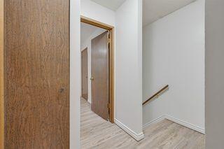 Photo 30:  in Edmonton: Zone 15 House Half Duplex for sale : MLS®# E4214229