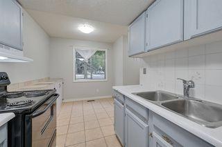 Photo 28:  in Edmonton: Zone 15 House Half Duplex for sale : MLS®# E4214229