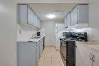 Photo 25:  in Edmonton: Zone 15 House Half Duplex for sale : MLS®# E4214229