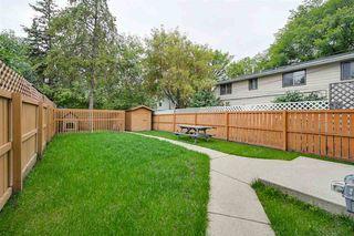 Photo 6:  in Edmonton: Zone 15 House Half Duplex for sale : MLS®# E4214229