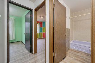 Photo 29:  in Edmonton: Zone 15 House Half Duplex for sale : MLS®# E4214229