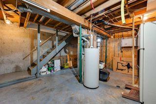 Photo 39:  in Edmonton: Zone 15 House Half Duplex for sale : MLS®# E4214229