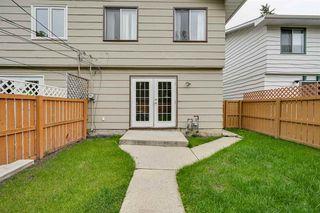 Photo 8:  in Edmonton: Zone 15 House Half Duplex for sale : MLS®# E4214229