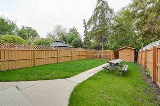 Photo 7:  in Edmonton: Zone 15 House Half Duplex for sale : MLS®# E4214229