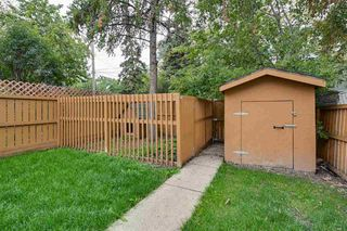 Photo 9:  in Edmonton: Zone 15 House Half Duplex for sale : MLS®# E4214229