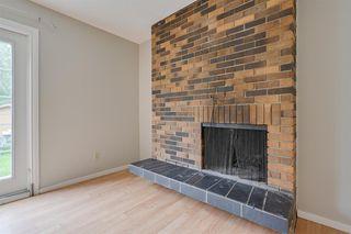 Photo 18:  in Edmonton: Zone 15 House Half Duplex for sale : MLS®# E4214229