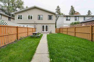 Photo 13:  in Edmonton: Zone 15 House Half Duplex for sale : MLS®# E4214229