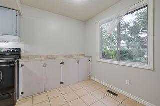 Photo 22:  in Edmonton: Zone 15 House Half Duplex for sale : MLS®# E4214229