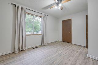 Photo 33:  in Edmonton: Zone 15 House Half Duplex for sale : MLS®# E4214229