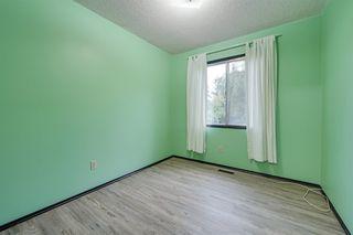 Photo 34:  in Edmonton: Zone 15 House Half Duplex for sale : MLS®# E4214229