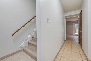 Photo 20:  in Edmonton: Zone 15 House Half Duplex for sale : MLS®# E4214229