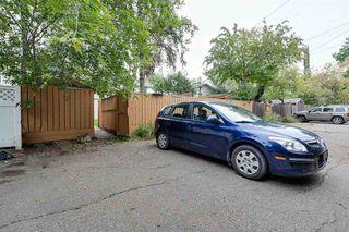 Photo 12:  in Edmonton: Zone 15 House Half Duplex for sale : MLS®# E4214229