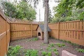Photo 11:  in Edmonton: Zone 15 House Half Duplex for sale : MLS®# E4214229