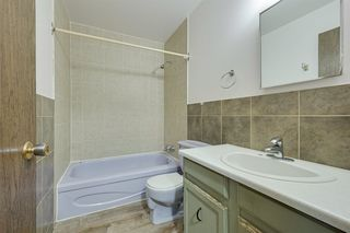 Photo 38:  in Edmonton: Zone 15 House Half Duplex for sale : MLS®# E4214229