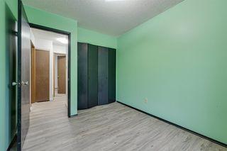 Photo 35:  in Edmonton: Zone 15 House Half Duplex for sale : MLS®# E4214229