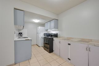 Photo 24:  in Edmonton: Zone 15 House Half Duplex for sale : MLS®# E4214229