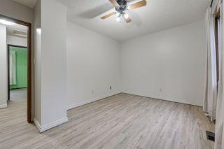 Photo 32:  in Edmonton: Zone 15 House Half Duplex for sale : MLS®# E4214229