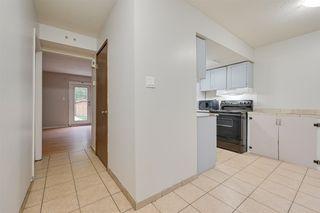 Photo 21:  in Edmonton: Zone 15 House Half Duplex for sale : MLS®# E4214229
