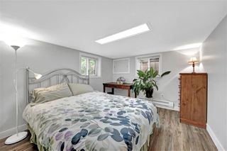 Photo 9: 1024 LONDON Street in New Westminster: Moody Park House for sale : MLS®# R2500591