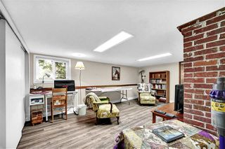 Photo 12: 1024 LONDON Street in New Westminster: Moody Park House for sale : MLS®# R2500591