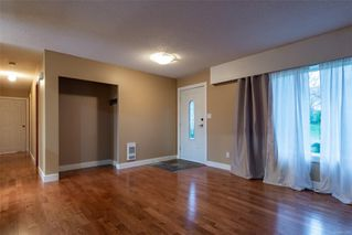 Photo 2: 470 Quadra Ave in : CR Campbell River Central House for sale (Campbell River)  : MLS®# 856392