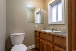 Photo 15: 470 Quadra Ave in : CR Campbell River Central House for sale (Campbell River)  : MLS®# 856392