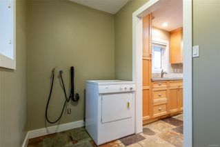 Photo 32: 470 Quadra Ave in : CR Campbell River Central House for sale (Campbell River)  : MLS®# 856392