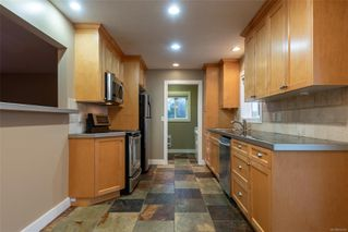 Photo 6: 470 Quadra Ave in : CR Campbell River Central House for sale (Campbell River)  : MLS®# 856392