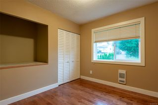Photo 16: 470 Quadra Ave in : CR Campbell River Central House for sale (Campbell River)  : MLS®# 856392
