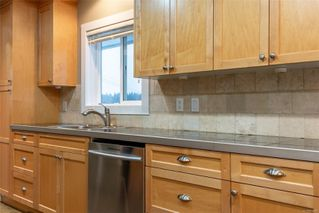 Photo 33: 470 Quadra Ave in : CR Campbell River Central House for sale (Campbell River)  : MLS®# 856392