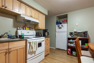 Photo 19: 470 Quadra Ave in : CR Campbell River Central House for sale (Campbell River)  : MLS®# 856392
