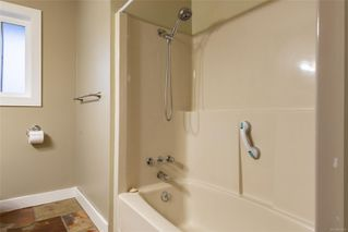 Photo 7: 470 Quadra Ave in : CR Campbell River Central House for sale (Campbell River)  : MLS®# 856392