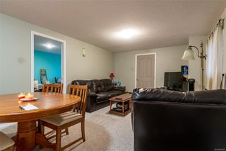 Photo 20: 470 Quadra Ave in : CR Campbell River Central House for sale (Campbell River)  : MLS®# 856392