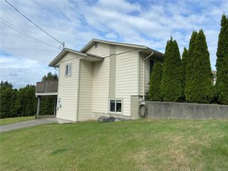 Photo 27: 470 Quadra Ave in : CR Campbell River Central House for sale (Campbell River)  : MLS®# 856392