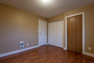 Photo 8: 470 Quadra Ave in : CR Campbell River Central House for sale (Campbell River)  : MLS®# 856392